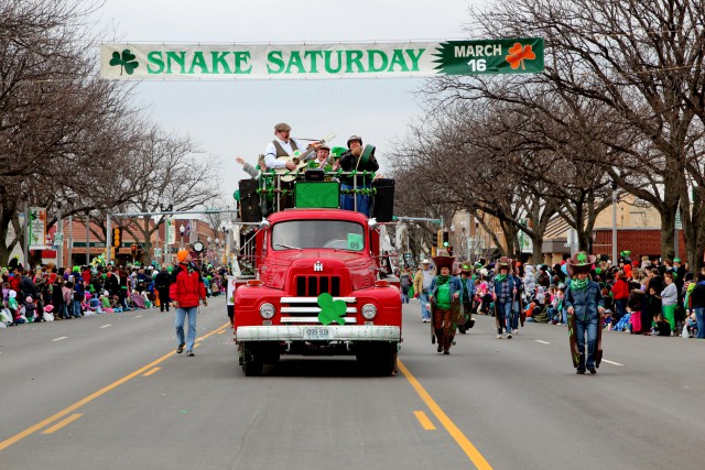Snake-Saturday-Parade-137E
