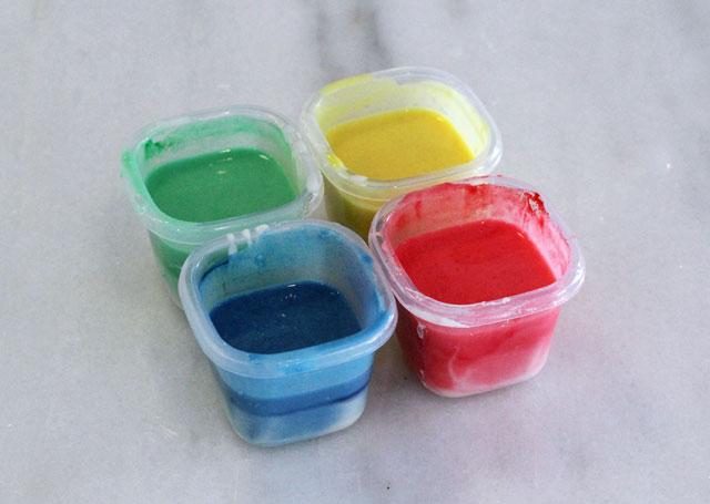 square-paints