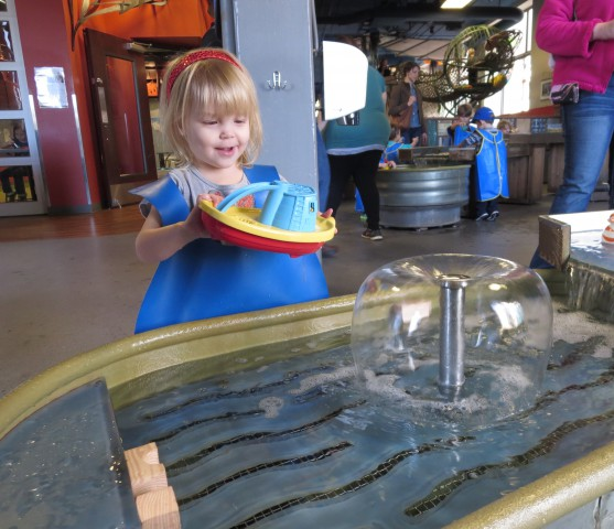 tacoma children's museum