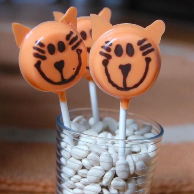tiger-pops