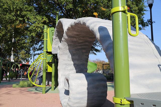 harry-thomas-sr-playground