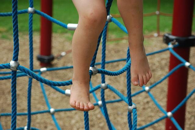 garfield-park-ropes