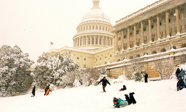 capitol-hill-sledding