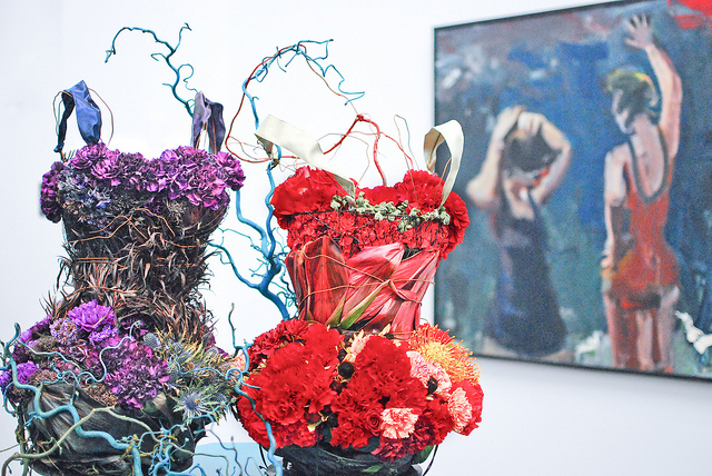 bouquets_de_arts_de_young