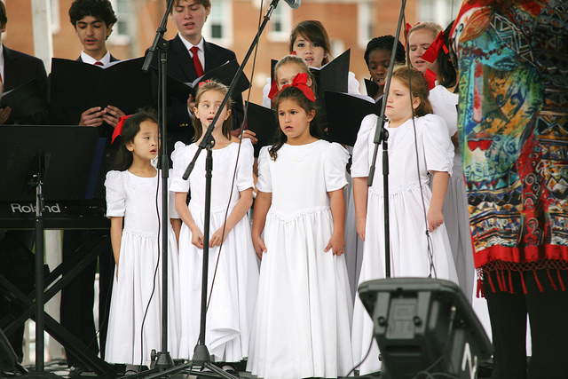 world-childrens-choir