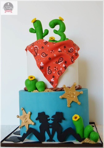 cowgirltwins_mariaagurto_artycraftcakes_onecoolthing_national_redtricycle