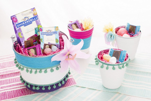 Ghirardelli_Easter_Pails_050_lores