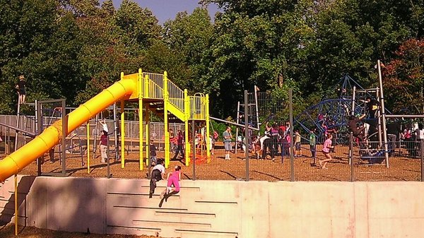 wheaton-regional-park