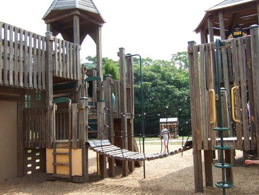 castle-park-maryland