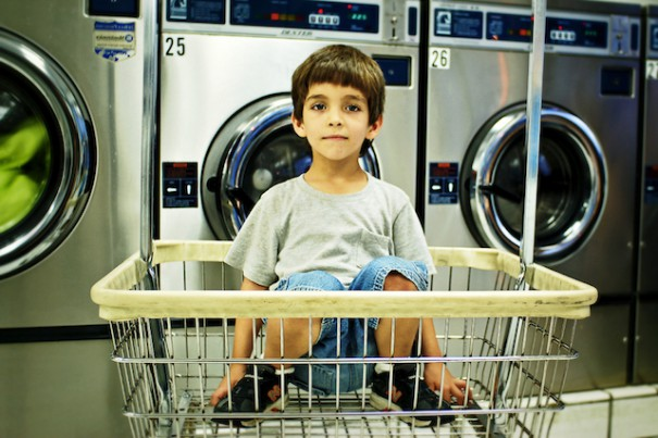 laundryfoldingmastersclass_cyndyflickr_summercampsparentswishedexisted_national_redtricycle