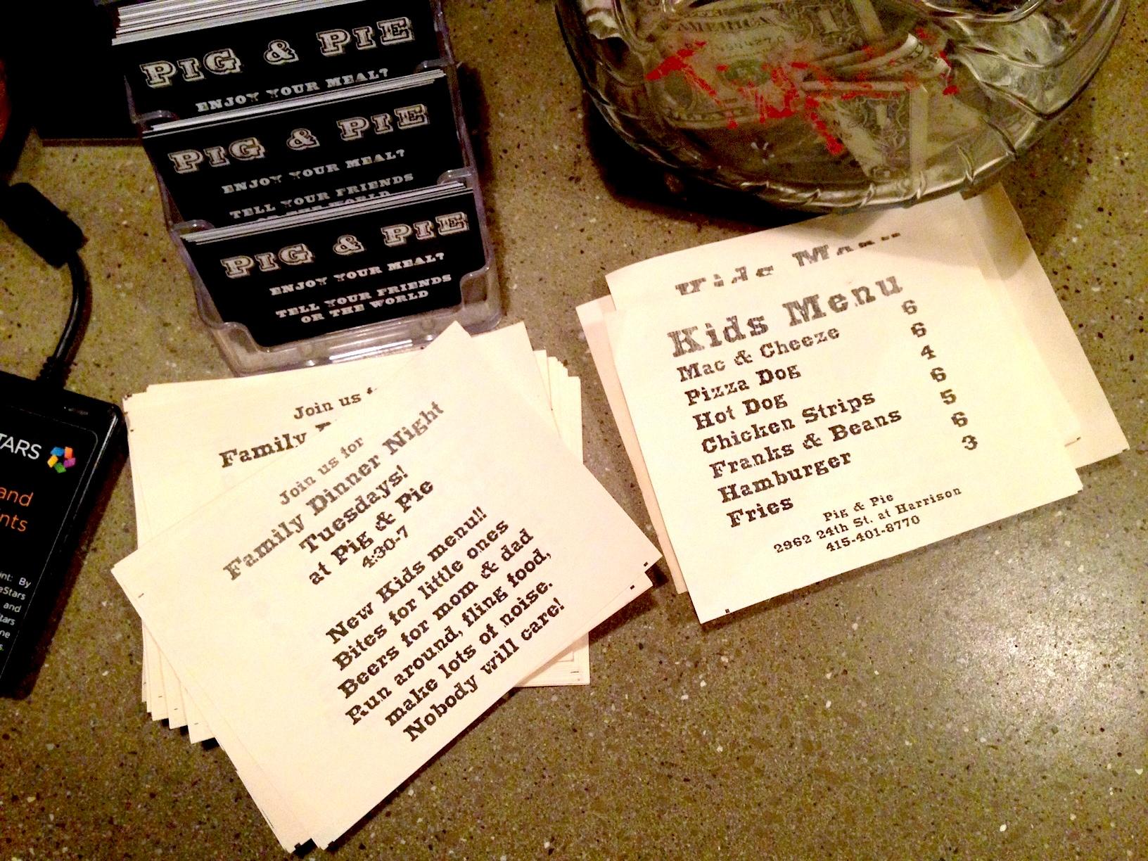 pig_and_pie_menu