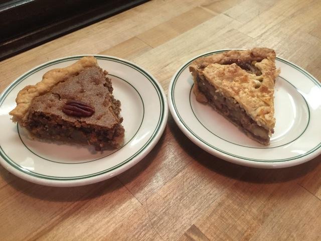 pi_and_pie_pie