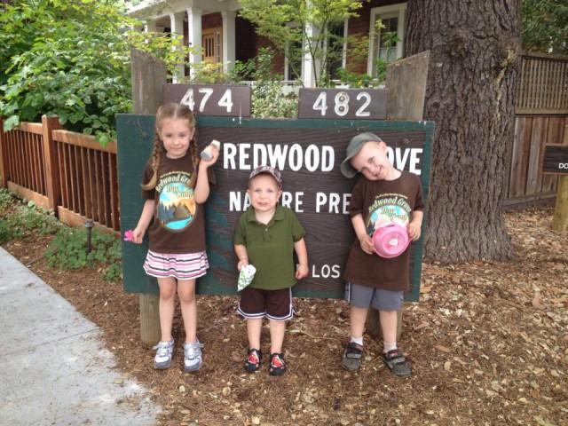 redwoodgrove