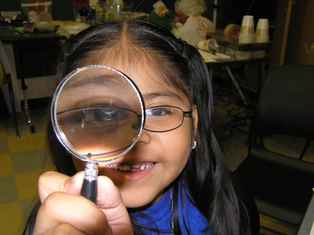 RT-science-camp-AMNH