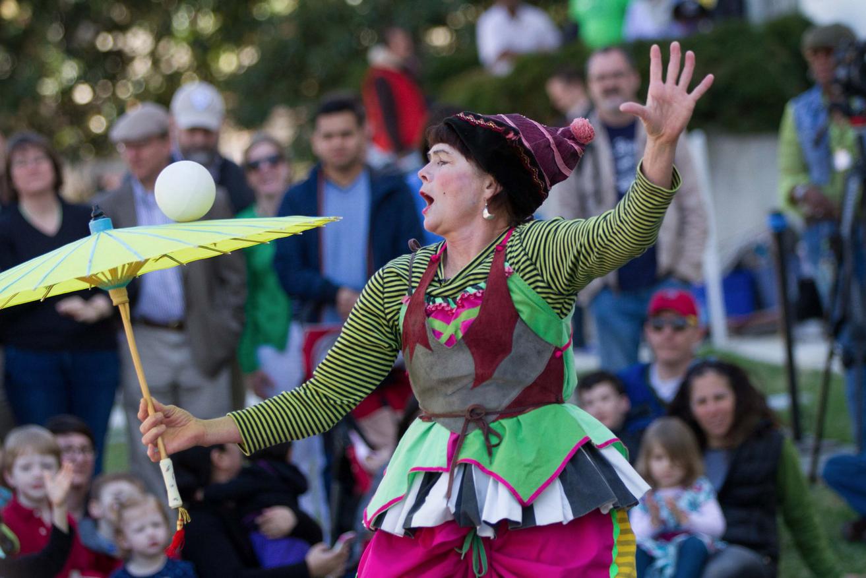 juggler-shakespeare