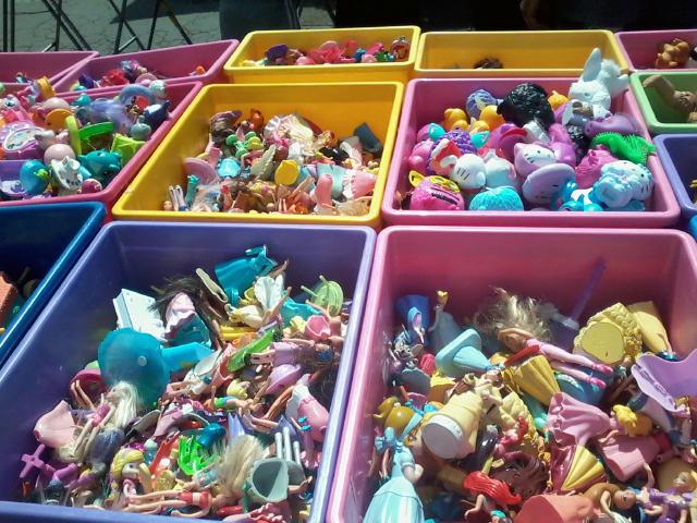 swapcolorboxes