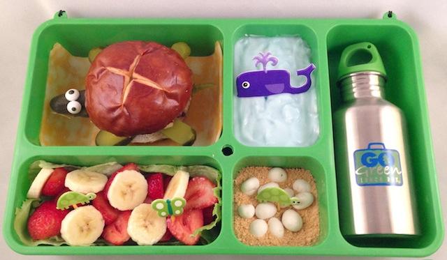 turtleslider_beaucoffron_lunchboxdad_animalart_national_redtricycle