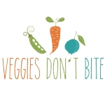 veggies-dont-bite
