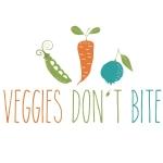 veggies-dont-bite