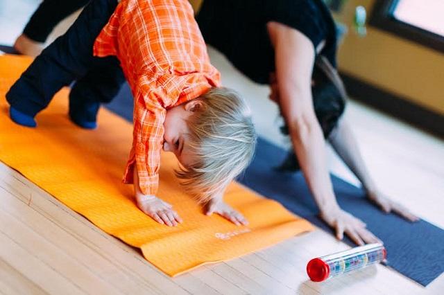 Yoga Refuge 3