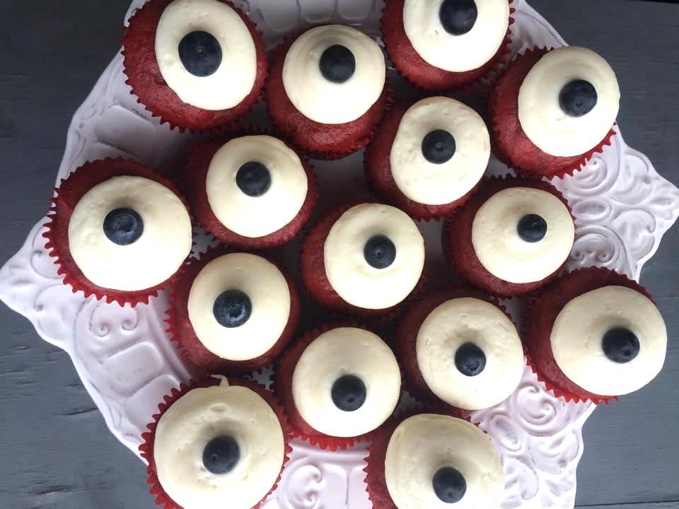 zest_bakery_cupcakes