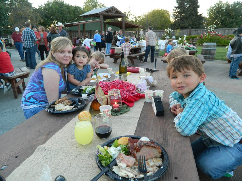 larson_family_winery