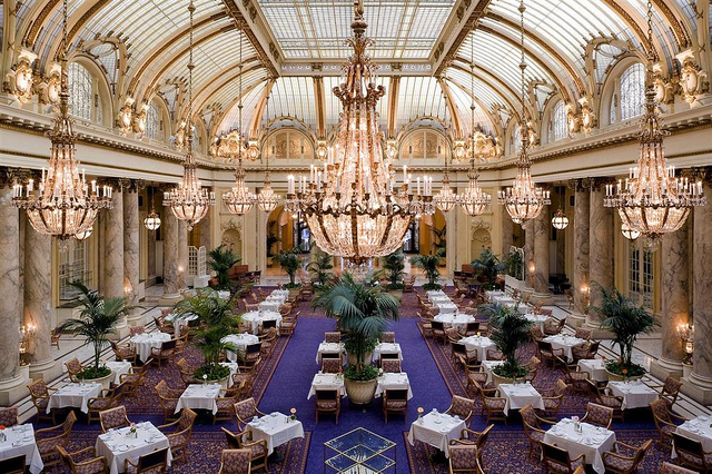 the_palace_hotel_garden_court