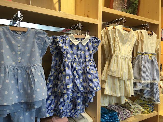 bitz-kids-dresses