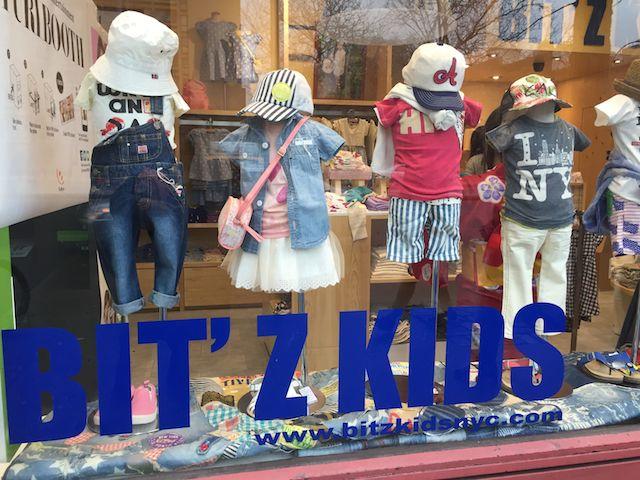 bitz-kids