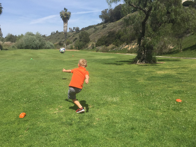 Footgolf-640x480