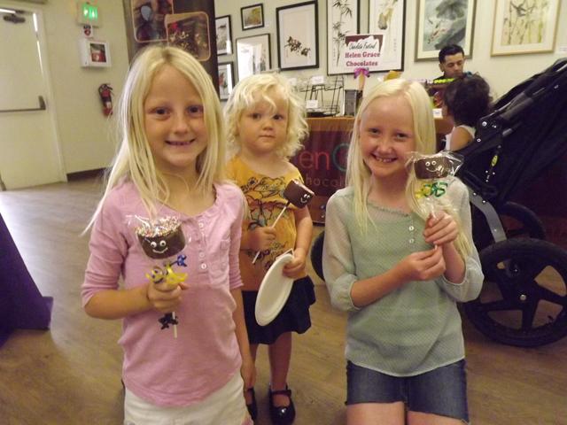 chocolate_girls