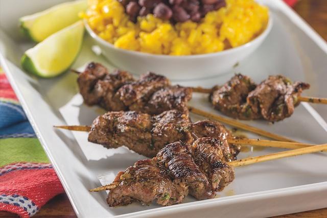 churrasco-steak