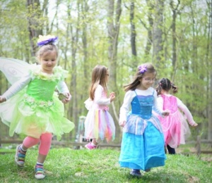 fairy-fest-5