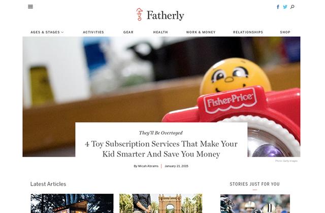 Fatherly-4