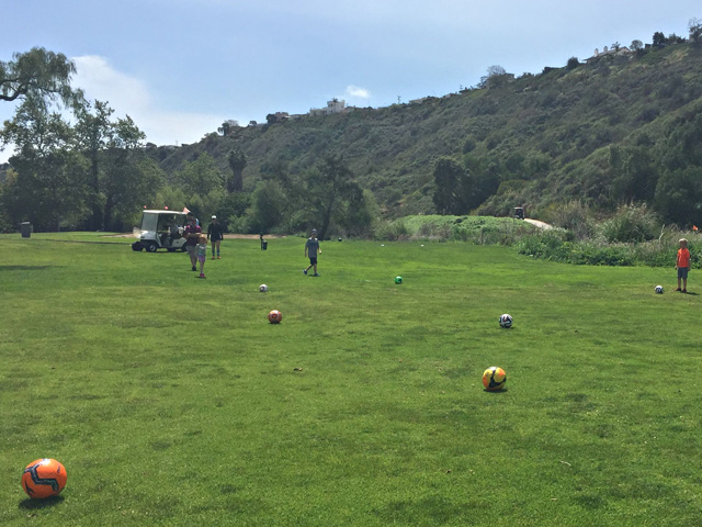 Footgolf2-640x480