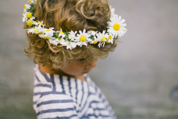 floralcrown_brittanyjepson_wildflowercrafts_wildflowers_national_redtricycle