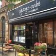 Georges-Andres Vintage Cafe