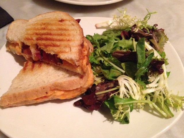 grilled-cheese-cheesetique-dc