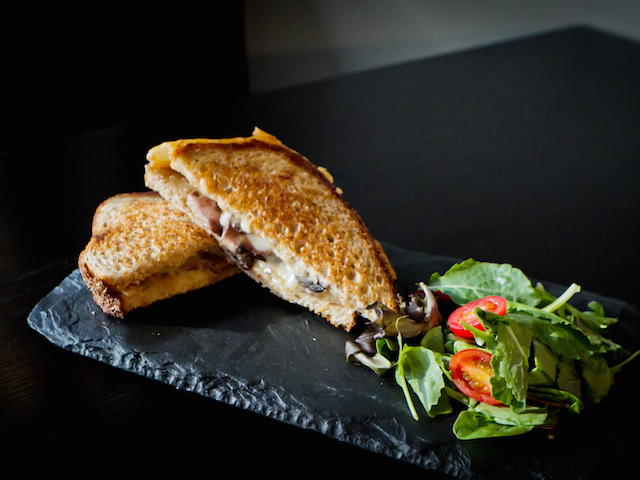 grilled-cheese-dc