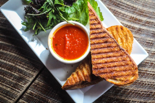 grilled-cheese-room11-dc
