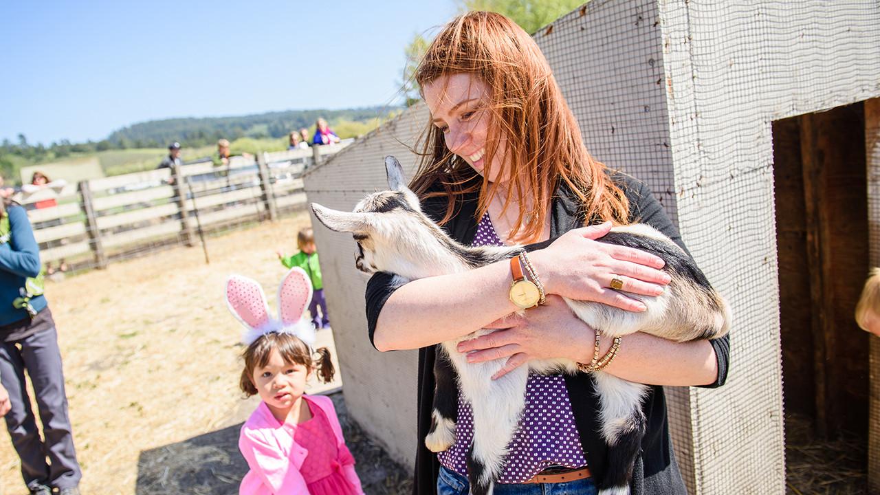 harley_goat_farm