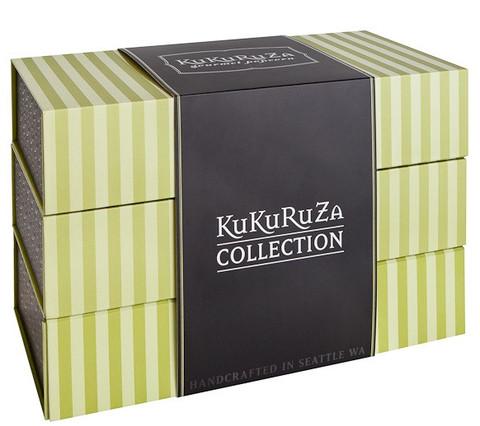 KuKuRuZa_Collection_Box_3_cropped_large