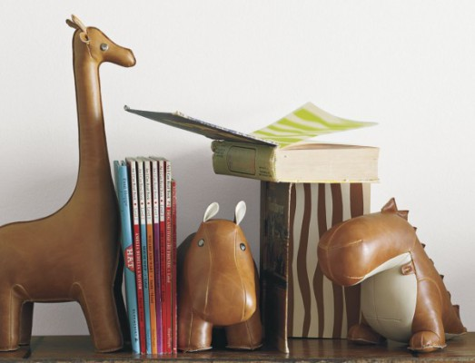 Menagerie_Bookends_All_4