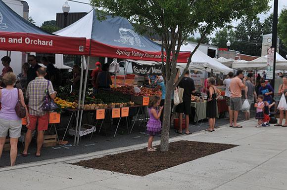 westover-farmers-market
