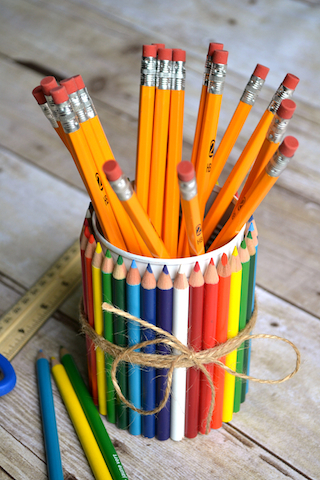 pencilholder_cathytrechelman_teachergifts_schoolsout_national_redtricycle
