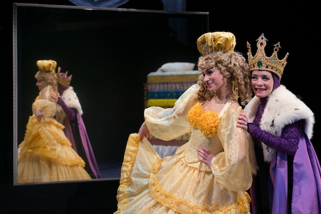 princess-pea