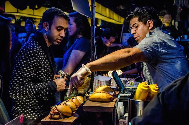 rt-bk-bazaar-food