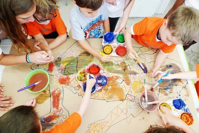 rt-childrens-museum