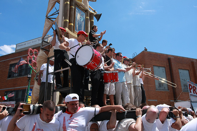 rt-giglio