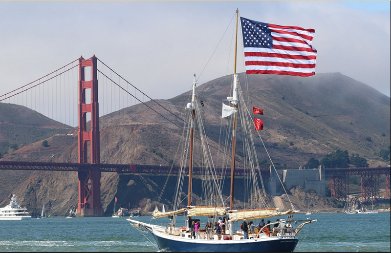 freeda_b_farallon_islands_sail